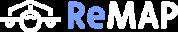 logo-remap